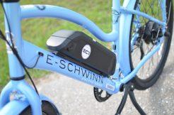 schwinn_ec1_7
