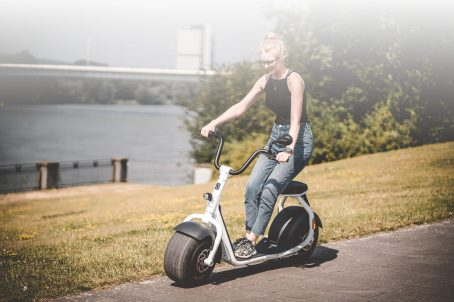 E-Roller-von-Scrooser-Germany