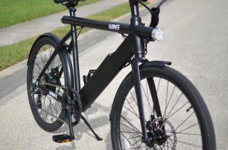 wing_freedom_bike_14