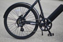 wing_freedom_bike_4