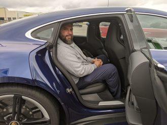 Porsche-Taycan-Back Seat-3