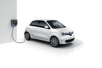 2020 - New Renault TWINGO Z.E. (4)