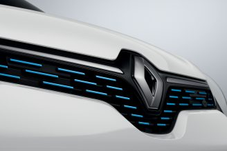 2020 - New Renault TWINGO Z.E. (5)