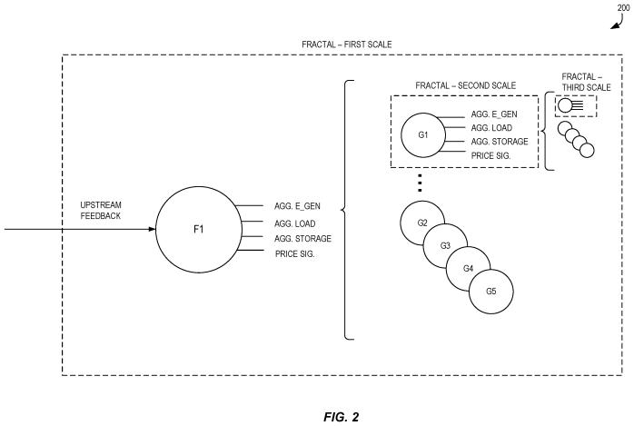 Tesla energy patent drawing 2