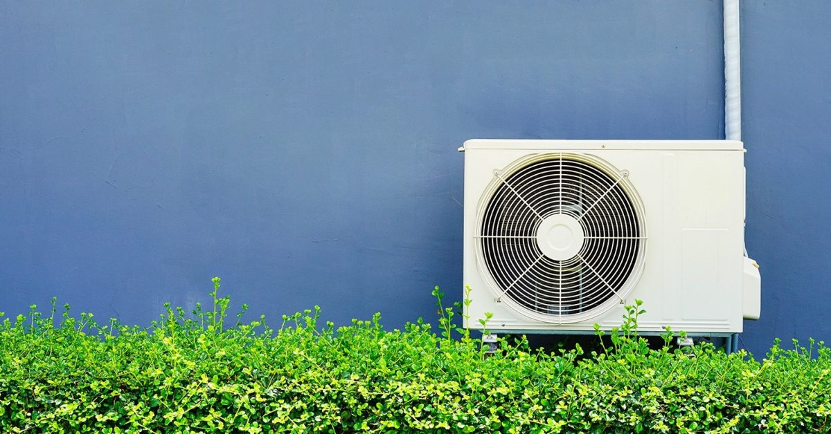 The refrigerant industry asked for HFC phase-out, and the EPA just delivered [Update]