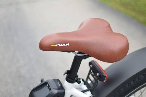 rad power bikes radrover step-thru