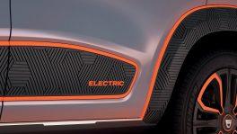 2020 - Dacia SPRING show car (4)