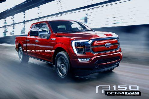 F150-e-red