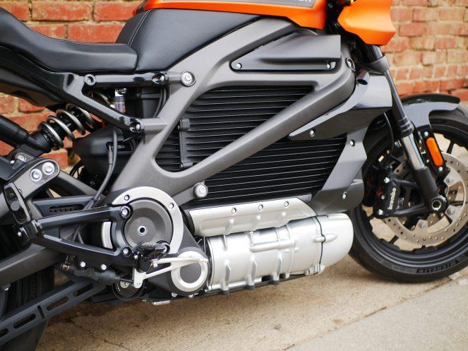 Harley-Davidson-LiveWire_18