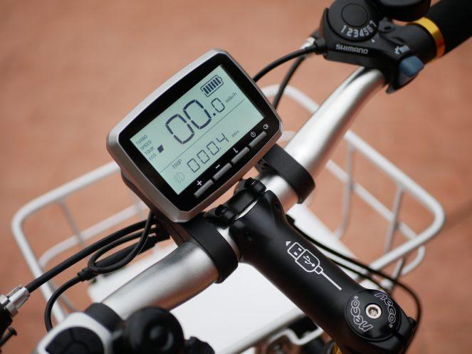 buzz-e-bike_15