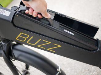 buzz-e-bike_20