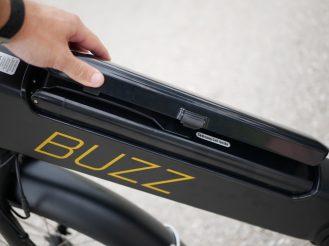 buzz-e-bike_21