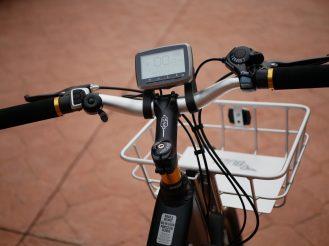buzz-e-bike_9