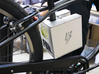 electric_bike_co_17
