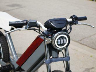 onyx_motorbikes_rcr_20