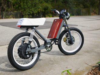 onyx_motorbikes_rcr_22