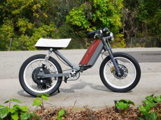 onyx_motorbikes_rcr_27