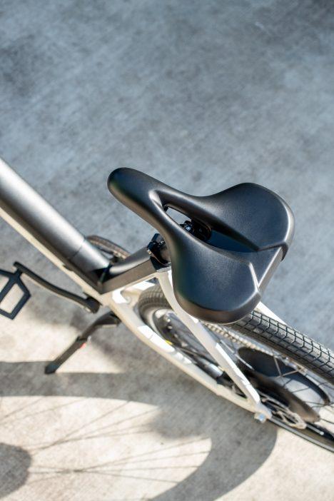riide 2 electric bike