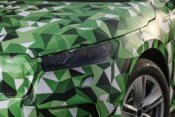 SKODA-ENYAQ-Covered-Drive-7-1920x1280