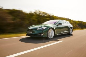 Tesla-Shooting-Brake-JB-Classic-Cars-44