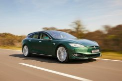 Tesla-Shooting-Brake-JB-Classic-Cars-45