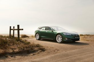 Tesla-Shooting-Brake-JB-Classic-Cars-48