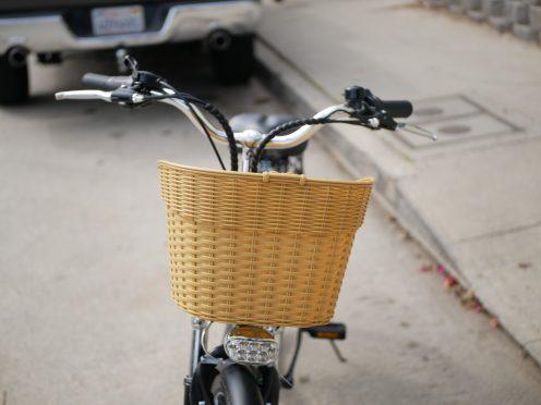 nakto_cargo_bike_1
