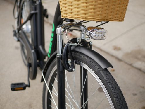 nakto_cargo_bike_10