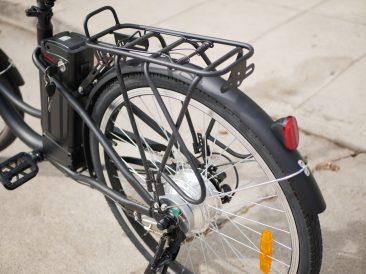 nakto_cargo_bike_19