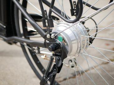 nakto_cargo_bike_20