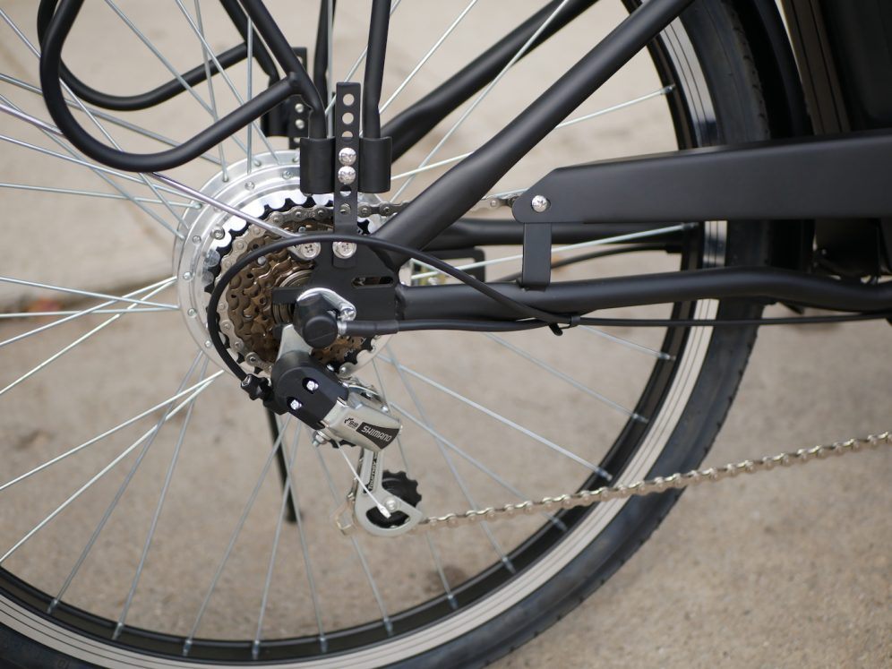 nakto_cargo_bike_9