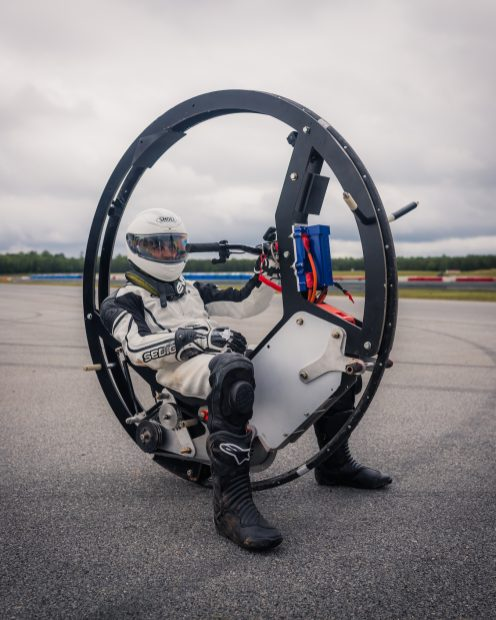 electric_monowheel_5