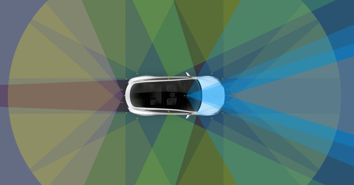 Tesla Autopilot Radar e1603395743425 jpg?resize=1200,628&quality=82&strip=all&ssl=1.