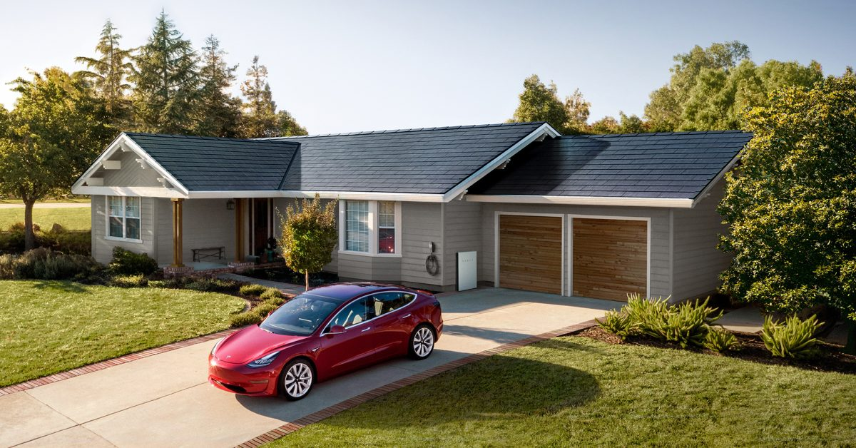 Tesla releases details of new virtual power plant, says it's a public good without compensation