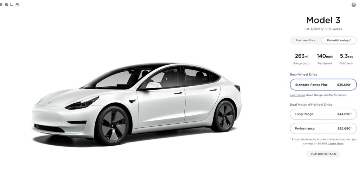 My very first Tesla, two months later: Here's how it's going [Update]