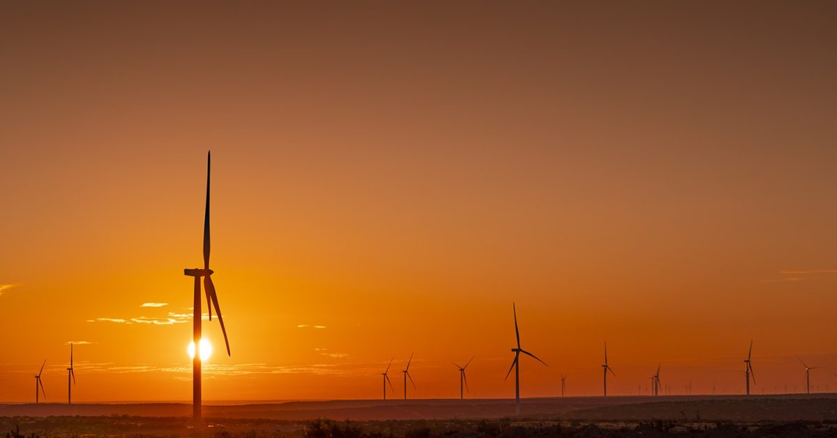 Enel launches five new US wind, solar, and hybrid projects in three states