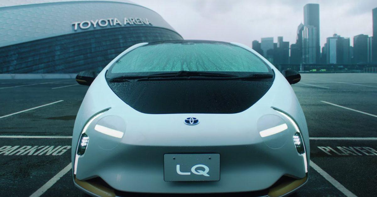 Toyota LQ Concept Front Headlights jpg?resize=1200,628&quality=82&strip=all&ssl=1.