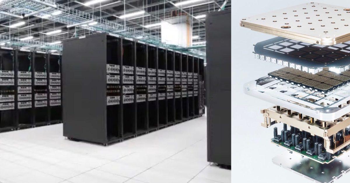 Tesla teases Dojo supercomputer and partnership with famed roboticist