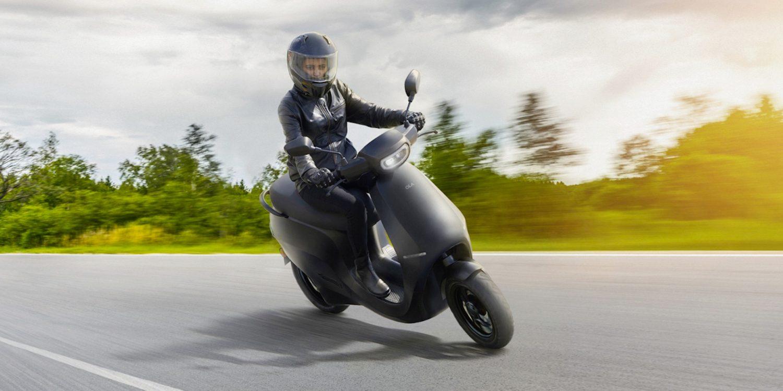 ola-s1-scooter-header.jpg?w=1500&quality