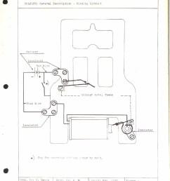 a4 winding circuit  [ 1020 x 1368 Pixel ]