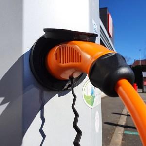 cable de charge vehicule electrique - About us