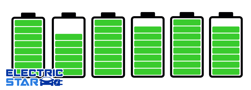 electric vehicle battery balancing - Good practices to preserve electric car batteries
