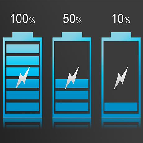 ev charging plug - Good practices to preserve electric car batteries