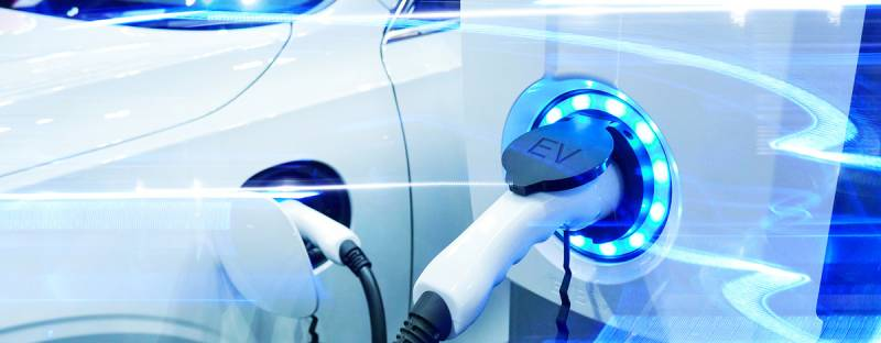 EV Chargeurs Vehicules Electriques Electric Vehicles Charge Solutions
