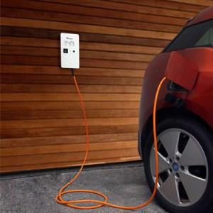 station de charge privee pour voiture electrique - About us