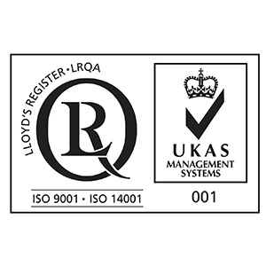 iso9001 electricaire - Home