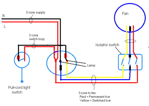 wiring diagram for bathroom fan and light snake skeleton labeled manrose extractor fans great installation of simple schema rh 6 8 55 aspire atlantis de