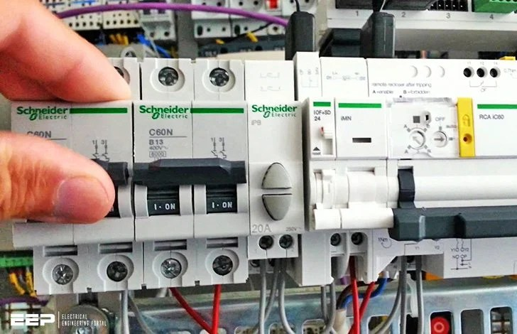 Standard Wiring Practices Manual Download