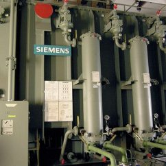 Marcus 3 Phase Transformer Wiring Diagram How To Hook Up A Water Softener Scott T Connection Overview Eep Largest Furnace With 105 Mva Capacity Manufactured At Siemens Factory In Dresden