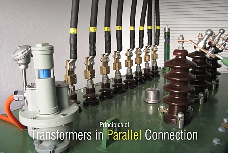 3 phase transformer wiring diagram corsa c stereo principles of transformers in parallel connection (1)